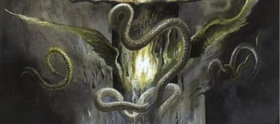 NIGHTBRINGER – Ego Dominus Tuus Review + Full Stream