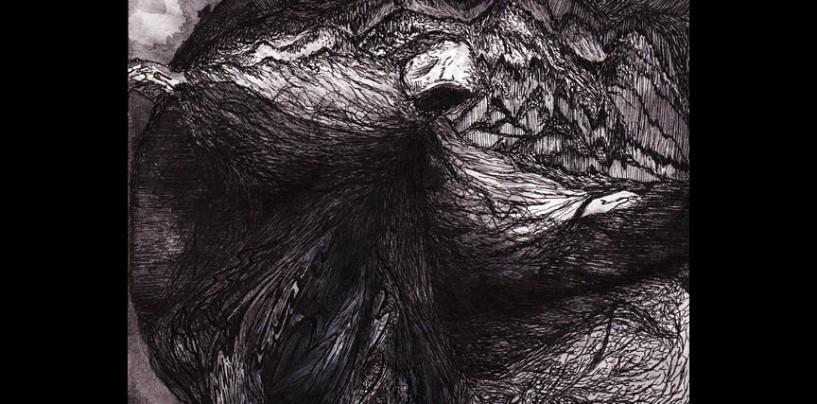 """SALVATICUS """"Hidden Manna"""" <br/>Review + Stream"""