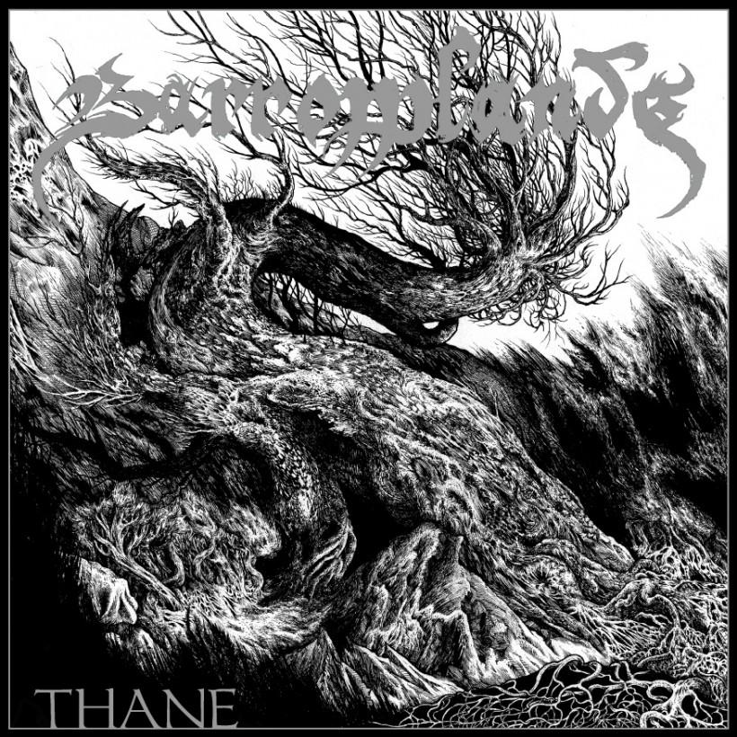 barrowlands - thane