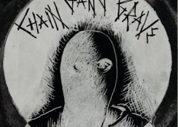 Chain Gang Grave Review