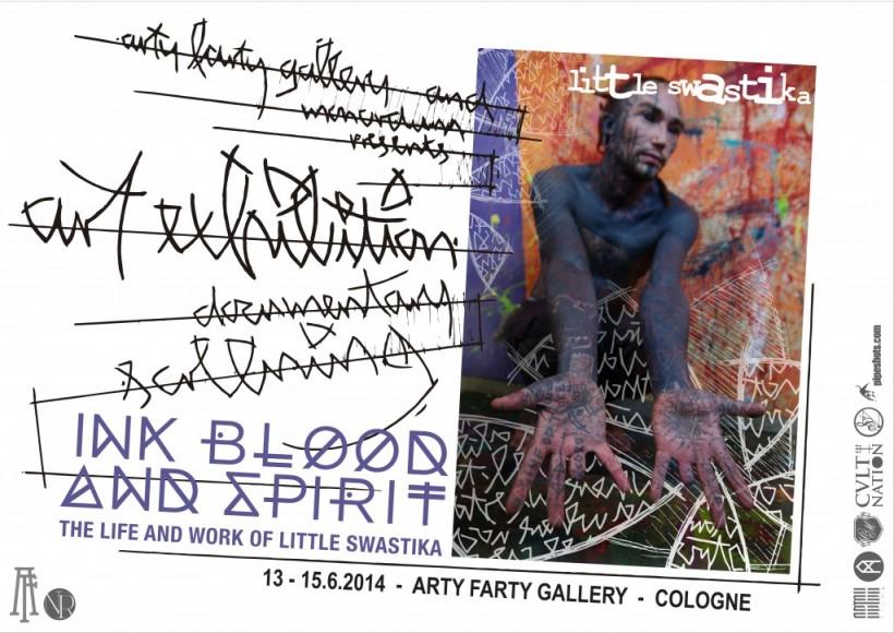 flyer-arty-farty-1024x725