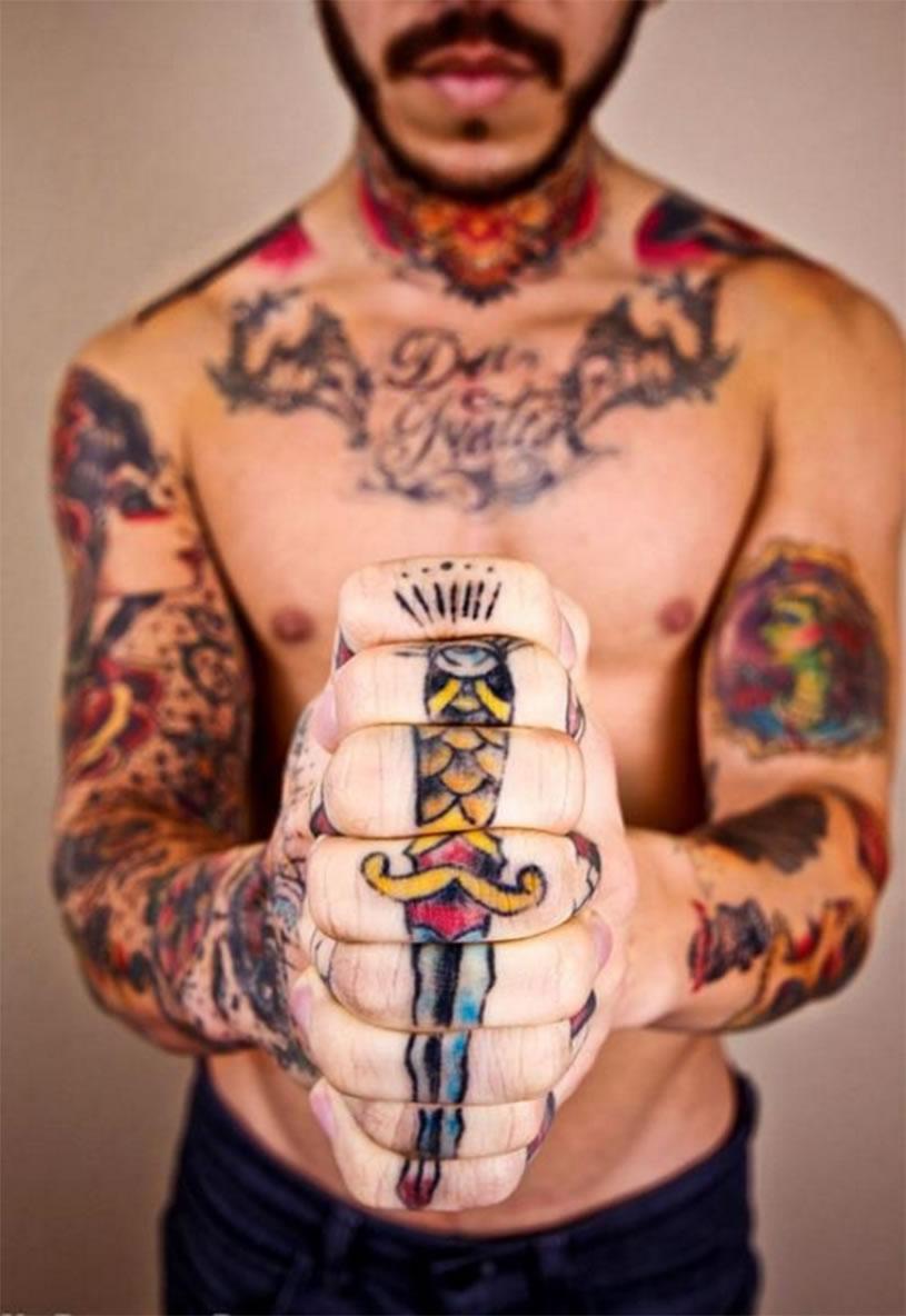 hand-tattoos-5