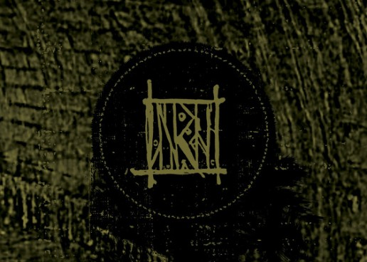 "Devastating DOOM: <br/>IRN – ""Sewer Disease"" Review + Stream"