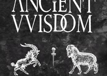 "CVLT Nation Streaming<br/> New  ANCIENT VVISDOM ""City of Stone"""
