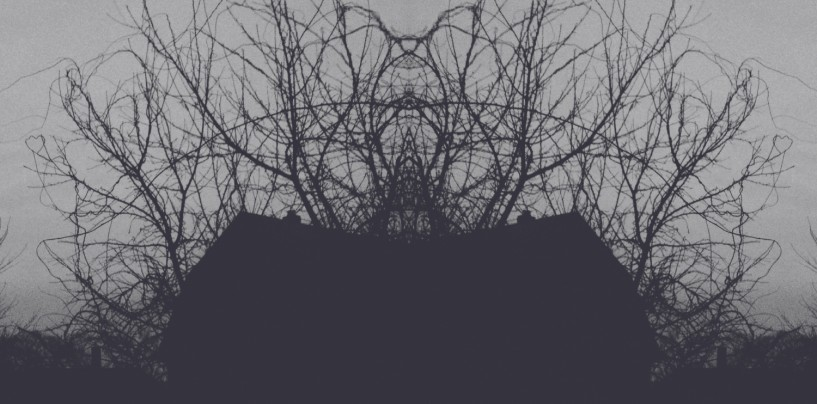 """Exclusive <br/>CVLT Nation Streaming: <br/>WORMWOOD """"White Plague"""""""