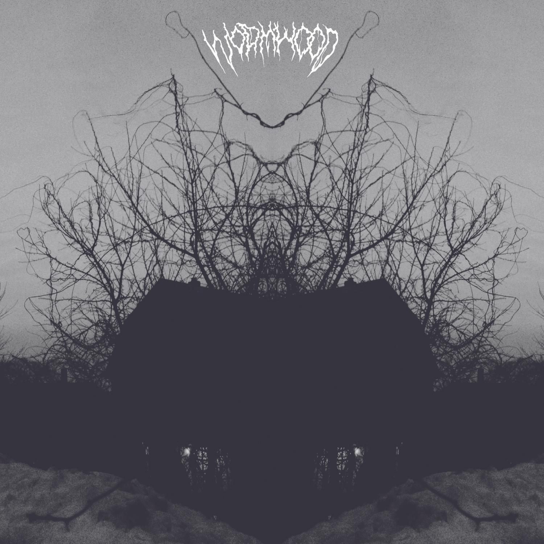 mbl167-WORMWOOD