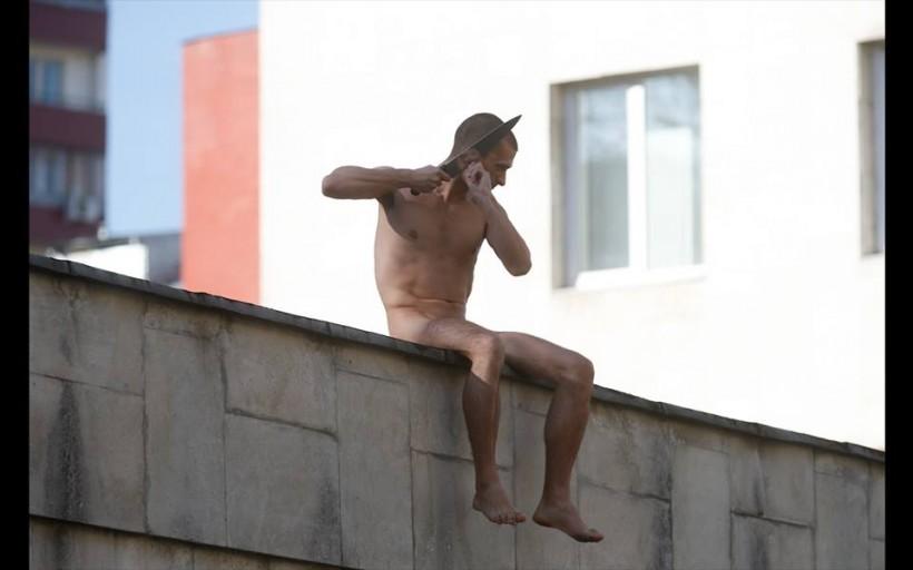 pavlensky1