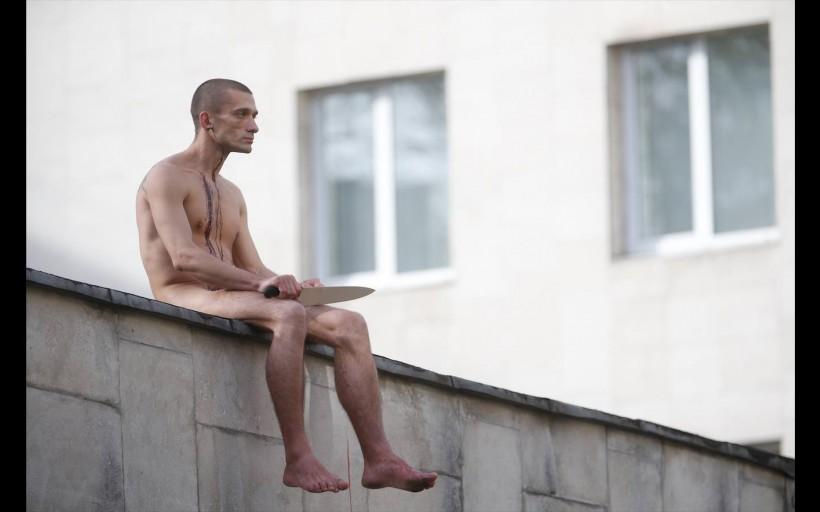 pavlensky3