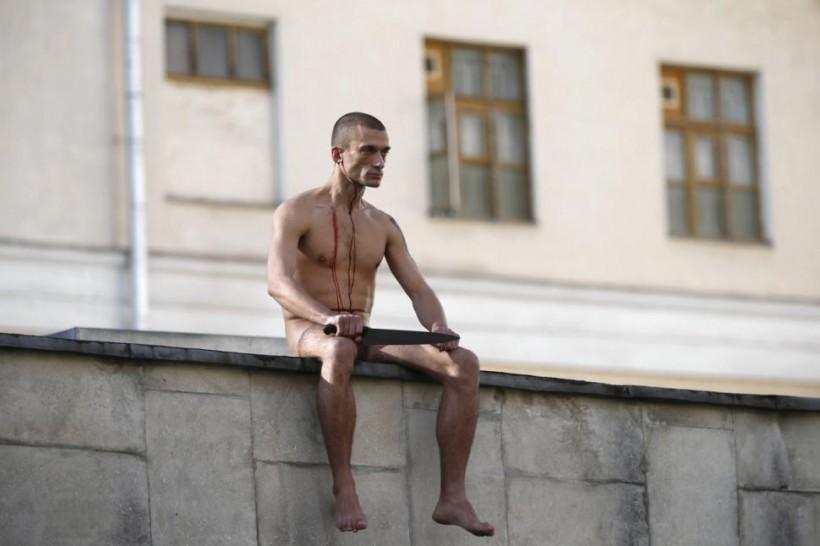 pavlensky5