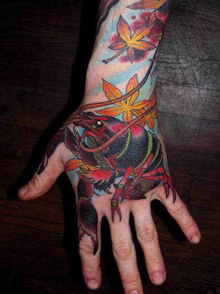 seth-wood-hand-tattoo
