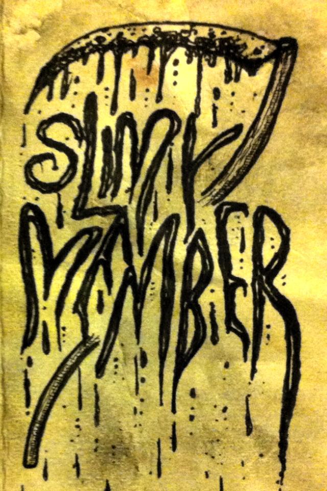 slimymemberdemographic