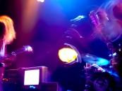 Mind Control… <br/>Uncle Acid & Black Wizard <br/>in Vancouver 10/7