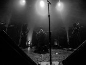 SUNN O))) Destroys All <br/>90 Minute SWTF Full Set <br/>Now Showing!