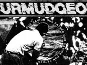 Pure RAGE! CURMUDGEON Full Set & Euro Tour News