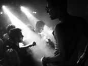 Danish Punk Takeover! <br/>13 Torches For A Burn Short Film <br/>Now Showing!