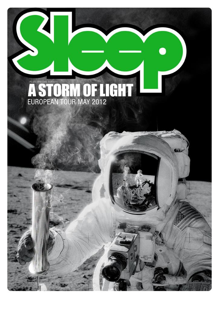 9ffdc3c17ca6a274-Sleep-ATP-2012-A3WEB_Layer