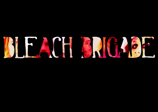 Exclusive: CVLT Nation Streaming We Are Hex – Bleach Brigade