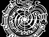 Heavy Hour (((((11))))))…Feat. Deadpressure,Plague Widow,The Black Twilight Circle + More