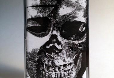 Raw Primitive Death Metal : Gath Smane – Transmuted Marrow