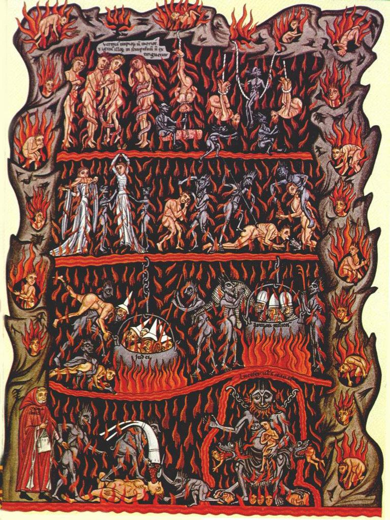Hortus-deliciarum-Hell