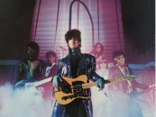 Controversy… PRINCE 1982 Full Set <br/>Now Showing!