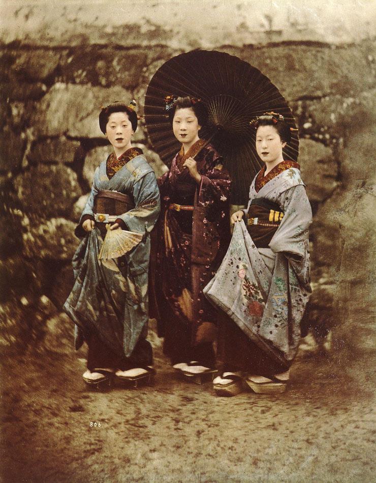 OVH-Japon-Livres-Felice-Beato04