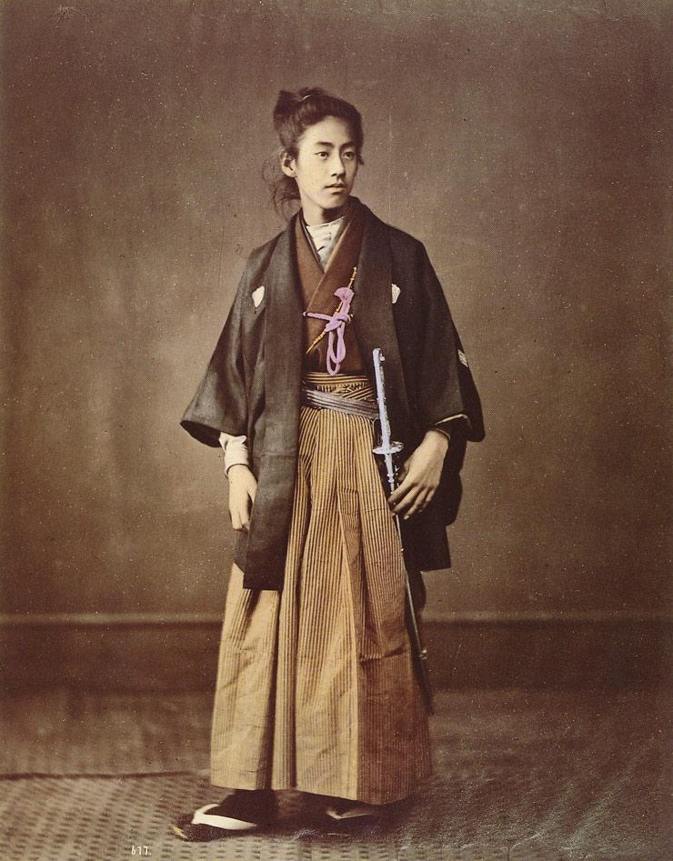 OVH-Japon-Livres-Felice-Beato081