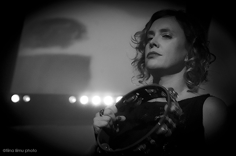 Slowdive; Commodore Ballroom;Vancouver 2014; tiina liimu music photography;CVLT