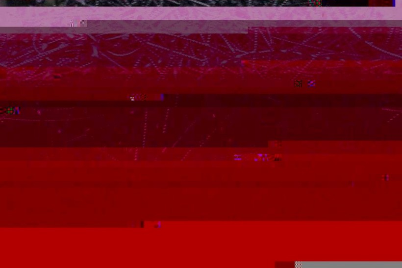 a1301016519_10