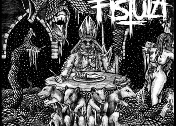 Fistula – Vermin Prolificus Review + Stream