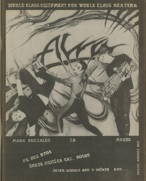 alva-skates-world-class-skaters-1985