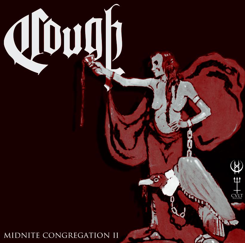 cough_mixtape_cover