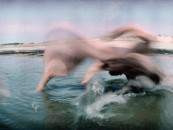 Reality Stretched To The Limit… <br/>Frederic Fontenoy Métamorphose <br/>Photo Essay