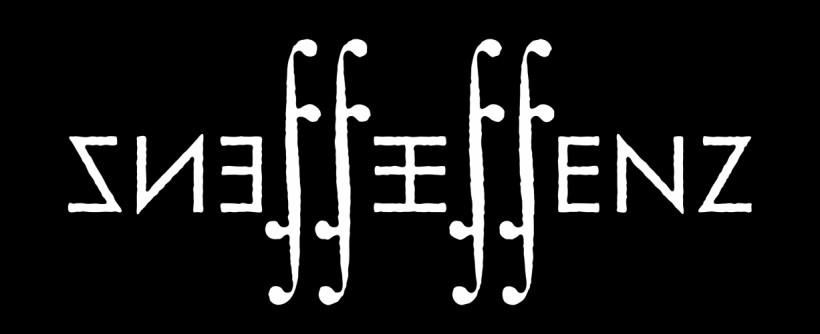 essenz_logo_black