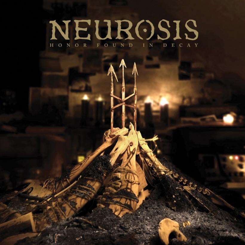 fc7715c4e0216f51-Neurosis_085_Cdtp0005-1cover