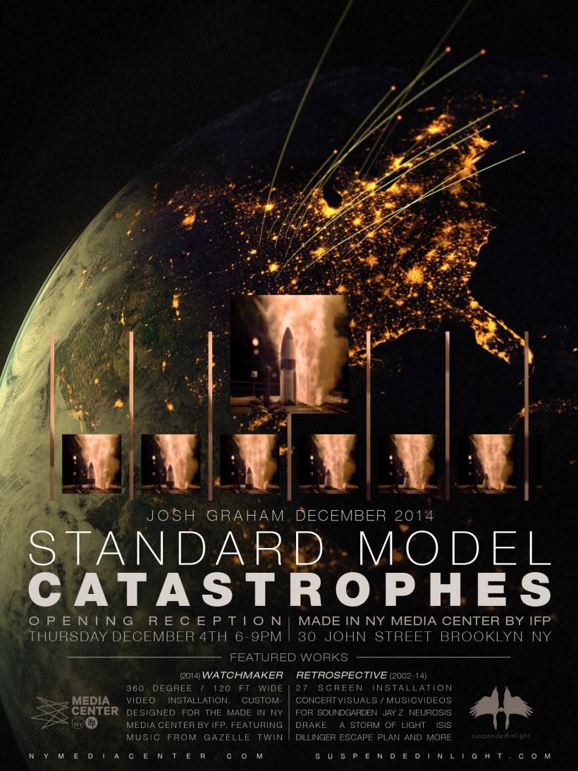 joshgraham_standardmodel