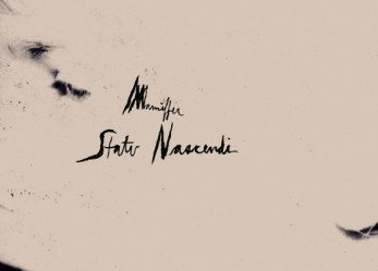 """Nightmarish Beauty: Mamiffer – """"Statu Nascendi"""" Review + Stream"""