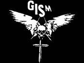 G.I.S.M. <br/>Subj and Egos, Chopped <br/>Documentary  Now Showing!