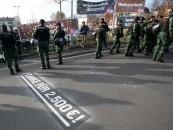 German Town Pranks Neo Nazis