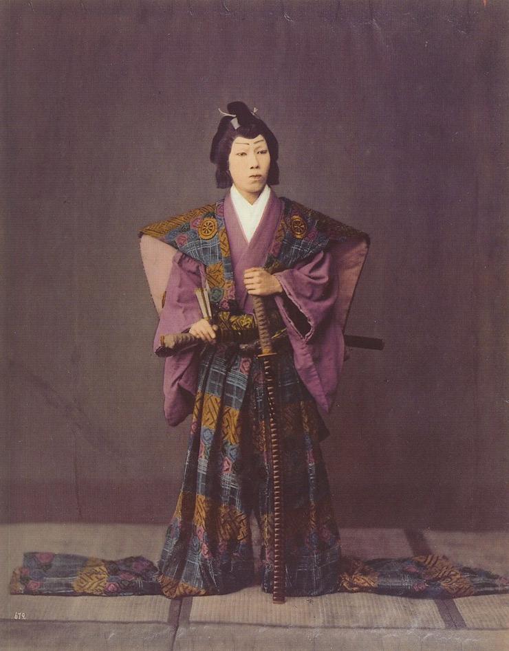 ovh-japon-livres-felice-beato031