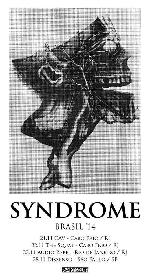 syndromebrasil