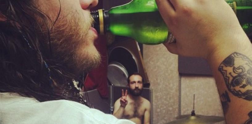 So Rad So DIY Punk…  6 Episodes of CRUEL NOISE Radio Streaming Now!