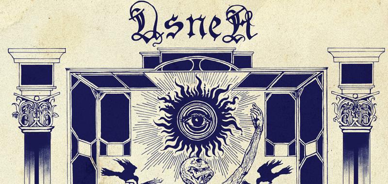 usnea - random coscmic violence - header