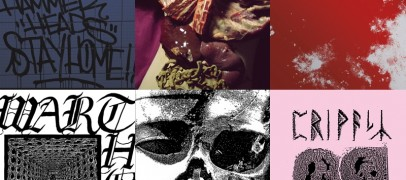 CVLT Nation's Top 6 NYC Releases of 2014