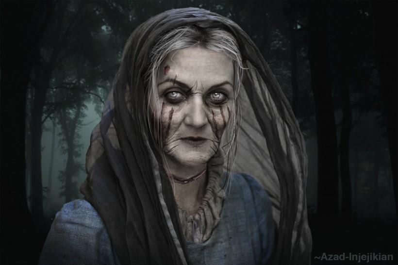 Azad-Injejikian lady_stoneheart___asoiaf___game_of_thrones_by_azad_injejikian-d5vuvtd