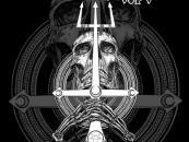 Harbinger of Death… Doom Nation Vol. V: MMXIV Edition