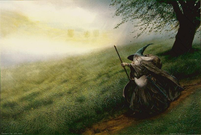 Fantasy-Art-John-Howe-fantasy-3987368-1265-850