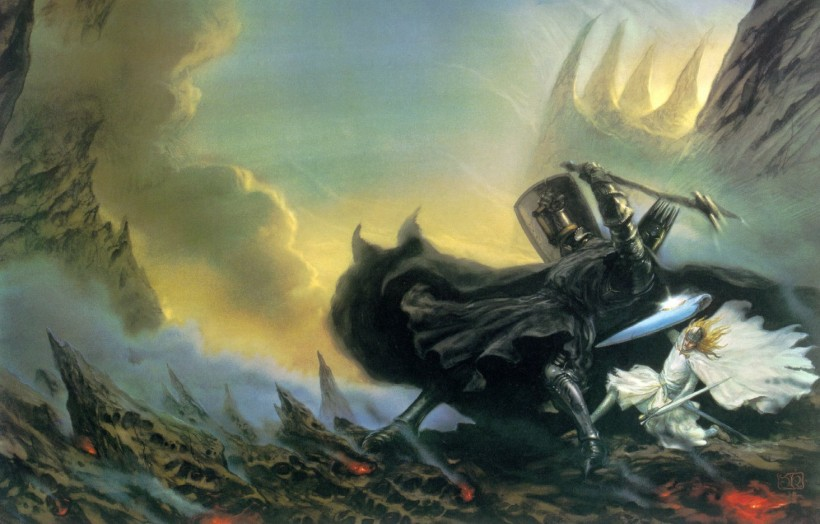 Fantasy-Art-John-Howe-fantasy-3987411-1464-936