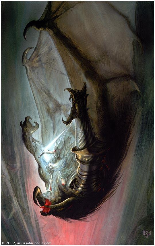 GandalfFallsWithTheBalrog