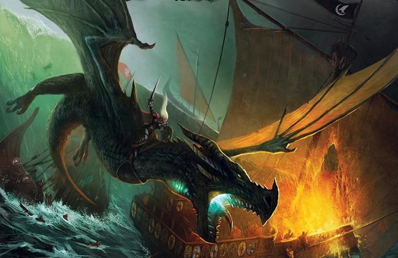 JohnMcCambridge game_of_thrones_the_world_of_ice_and_fire__by_johnmccambridge-d84okz1